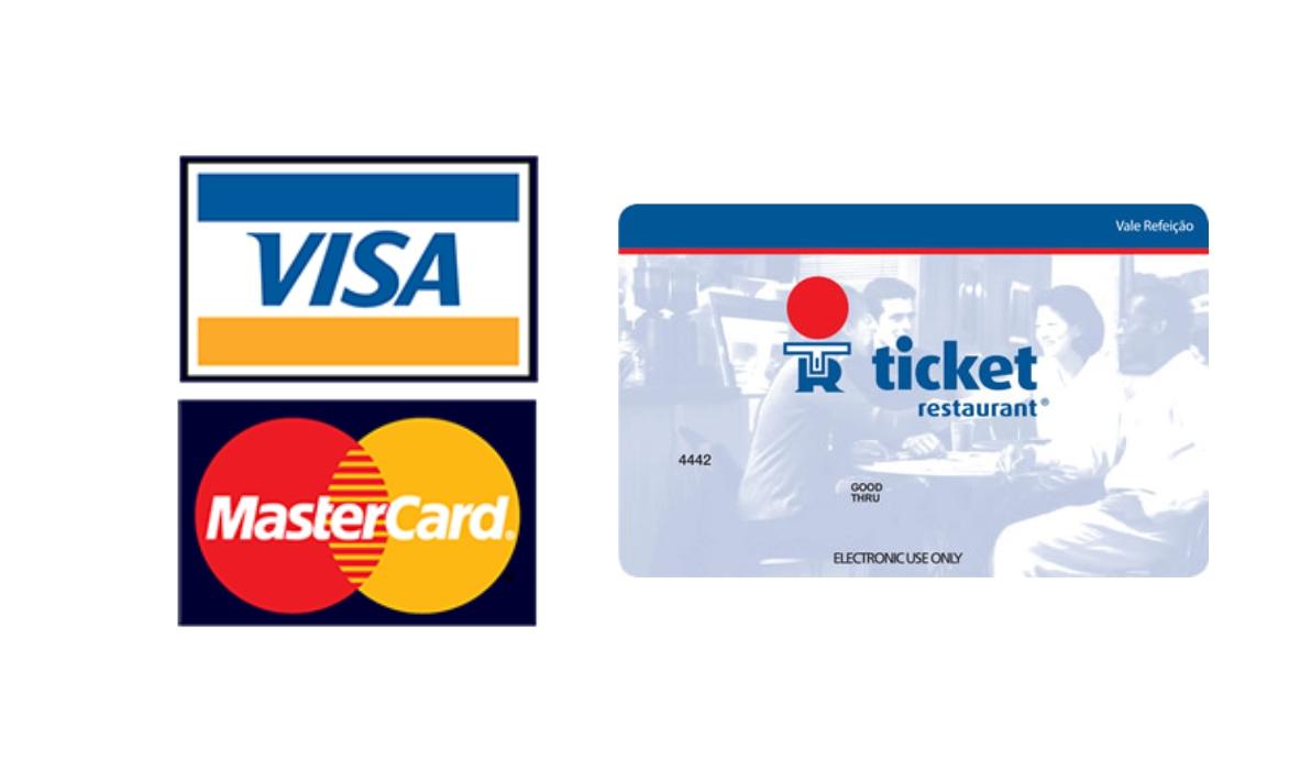 pagamentos_new